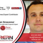 Dan Grosvenor with 5 Star Auto Sales:  The Importance Of Car Maintenance Can Save You Thousands!