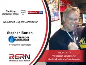 Stephen-Burton