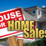Ron Steele/ Home Buyers Marketing: The Home Buyer's Scouting Report Serves 3 Million Consumers