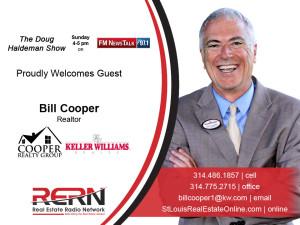 Bill-Cooper