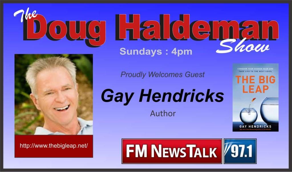 gay hendricks web