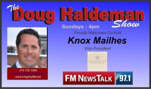 knox mailhes