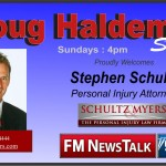 Stephen Schultz/ Schultz & Myers Law Firm: 7 Most Dangerous Conditions on Residential Property That Can Get You Sued