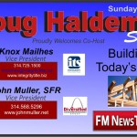 Building In Today's Market…Listen In This Sunday At 4pm