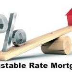 Is An ARM (Adjustable Rate Mortgage) The Right Loan For You?