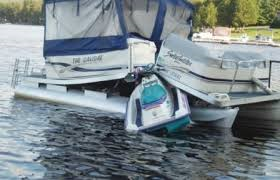 jet ski boat accident