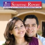 Home Scouting:  Home Search made easy!
