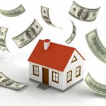The 7 Financial Benefits of Home Ownership