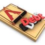 Three Bad Debt Scenarios & How To Overcome The Bad Debt Trap