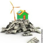 Obscure Income When Qualifying for a Mortgage