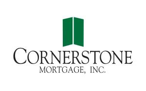 Cornerstone Logo_Green