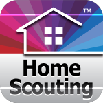 Home Scouting Updated VIP Code