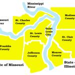 St. Charles County Assessor Scott Shipman Talks Personal Property & Property Taxes