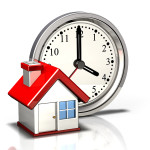 47 Easy Ways to Make Your Home Sell Fast!