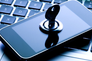 istock_smartphone_security_mdm