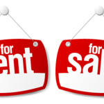 Lessons in Selling a Rental Property