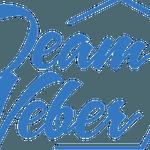 Team Weber Launch Party Announcement