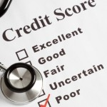 Doug Answers Listener's Credit Report Questions