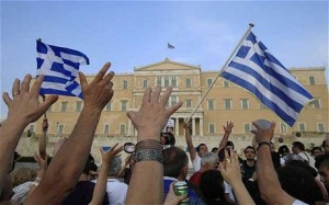 greece_debt
