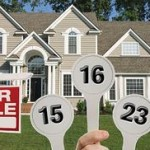 Is Putting in an Early Bid on a House Worth it?