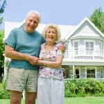 Why A Baby Boomer May Want To Downsize