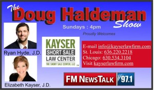 kayser law firm
