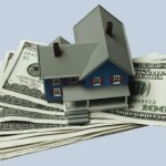 8 Costs That New Investors In Real Estate Do Not Consider