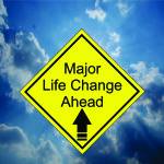 Managing Money During Major Life Events