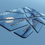 Inquiries: Losing Points On Your Credit Score