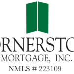 Cornerstone Mortgage Adds New Team Members