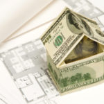 Paying Cash For Your Home May Not Be The Best Plan