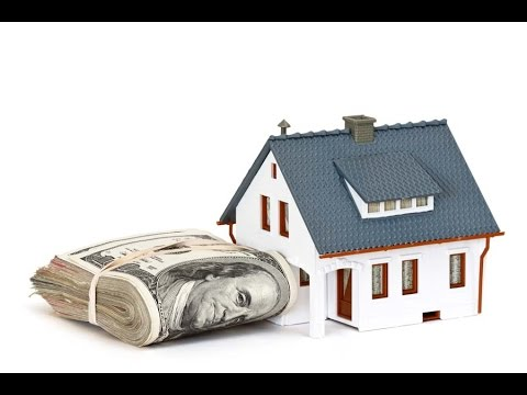 Good Mortgage vs. Bad Mortgage Advice