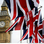 Market Update: No Fed Rate Hike & Brexit