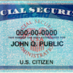 Social Security Status And Possible Fixes