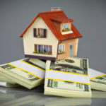 6 Reasons to Refinance: How To Take Advantage of Appreciation and Low Rates