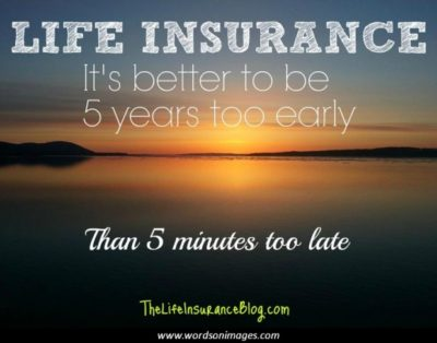 282891-Insurance+life+quote++++