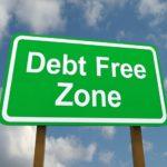 Top Strategies to Decrease Debt
