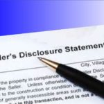 8 Red Flags On A Seller Disclosure