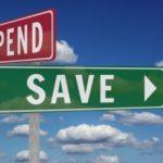 Detox Your Spending