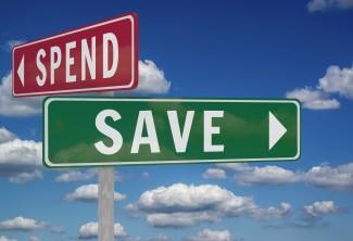 spend-vs-save-325x222