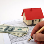 Buying A Home Comfortably
