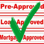 Tips For A Smooth Loan Approval