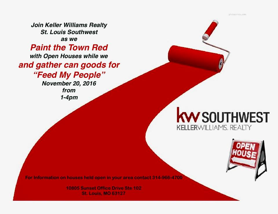 paint-the-town-red