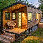 6 Reasons Buying A Tiny Home Could Be A Mistake