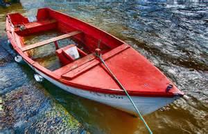 leaky-boat