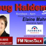 Elaine Mahr: Home Insurance Check-up & Mitigating Cost