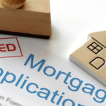Top 10 Mortgage Delays When Purchasing a Home