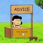 Dave Ramsey's Bad Advice