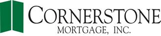 Cornerstone Mortgage