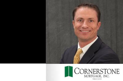 Doug Haldeman Cornerstone